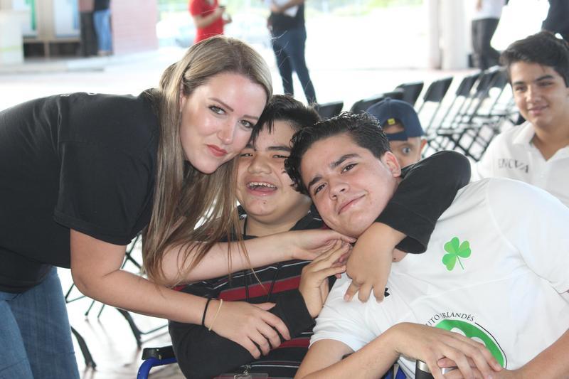 Olimpiada Anual CRIT del Instituto Irlandés Hermosillo Featured Photo