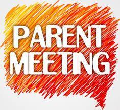 Puma Parent Council/ Consejo de padres puma Thumbnail Image