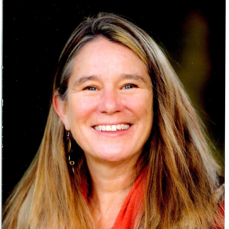 Annie Lindquist's Profile Photo
