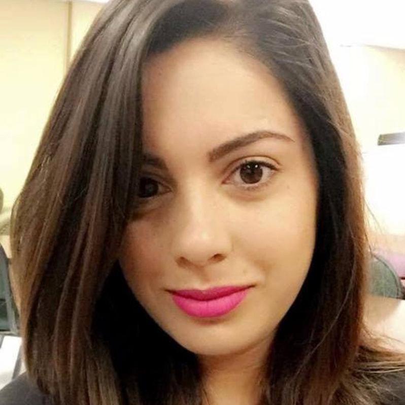 rebecca cavazos's Profile Photo