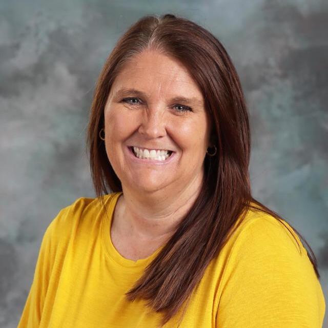 Elizabeth Malone's Profile Photo