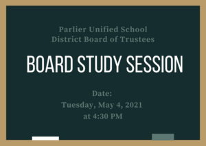 PUSD Board Meeting (4).png