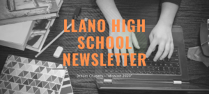 lhs newsletter.png