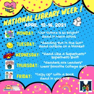 Library Week Revised.PNG