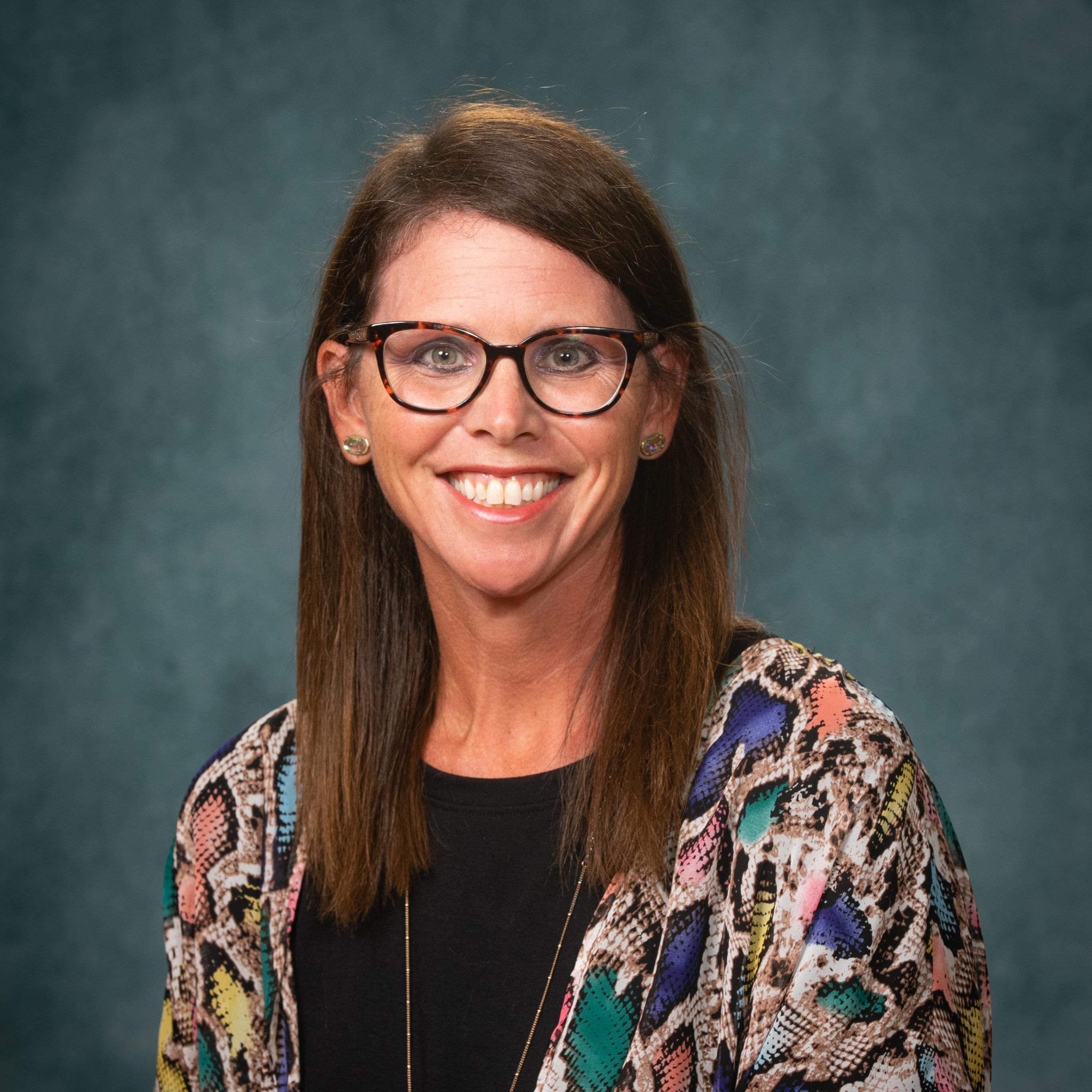 Keely Followay's Profile Photo