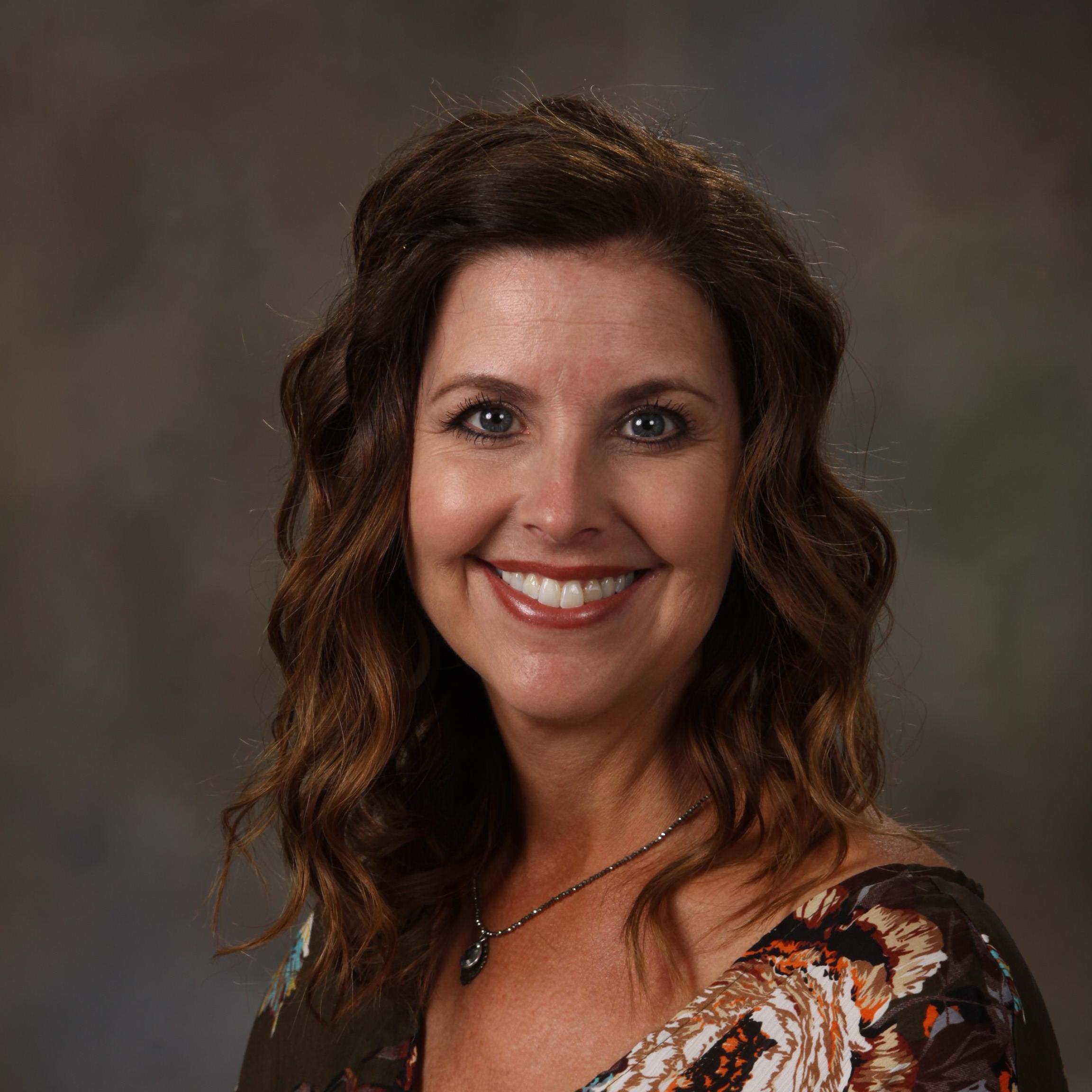 Melanie Lovinski's Profile Photo