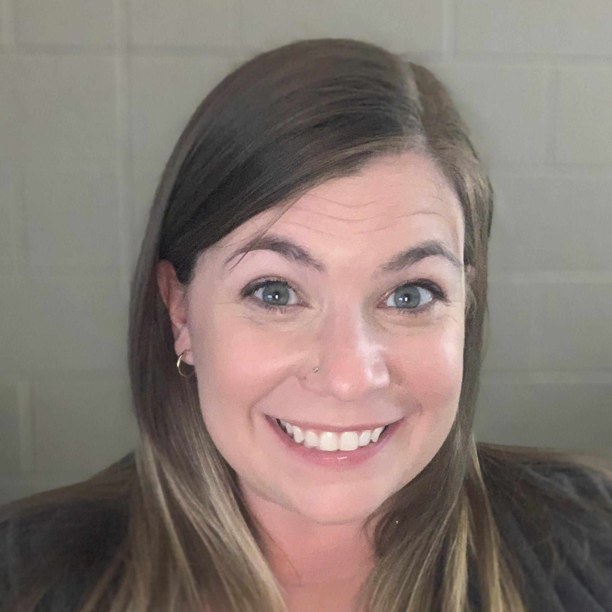 Brittany Clark's Profile Photo