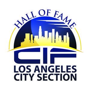 NEW Hall of Fame logo.jpg