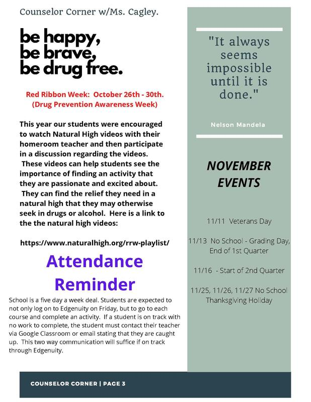 November Newsletter correct version_Page_3.jpg
