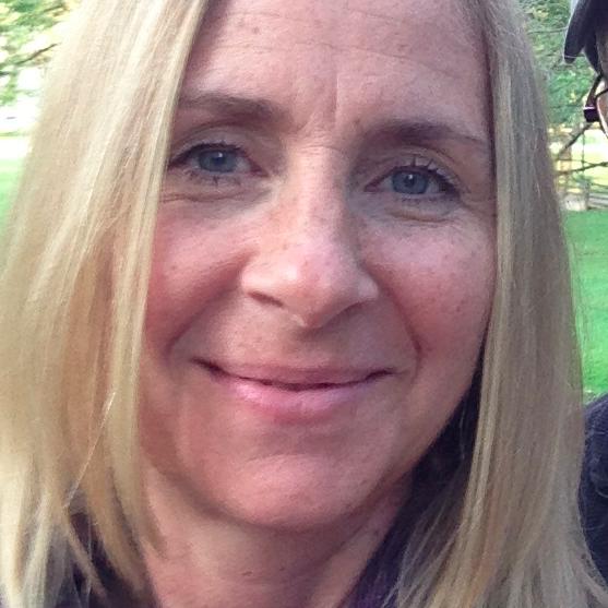 Laura Bobeck's Profile Photo