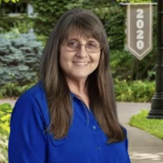 JANE CREAMER's Profile Photo