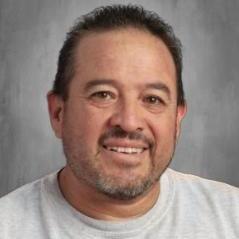 Favio Gonzalez's Profile Photo