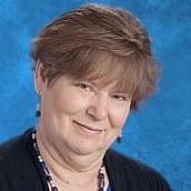 Joyce Dalton's Profile Photo