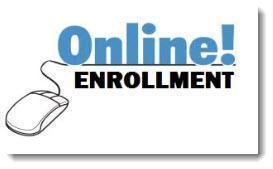 Online Enrollment Link