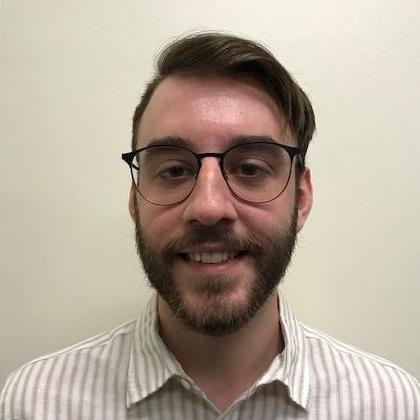 John Yazgoor's Profile Photo