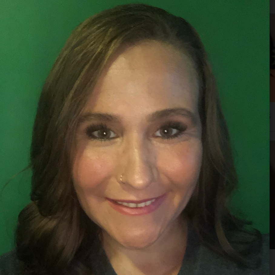 Kristin Yenior's Profile Photo