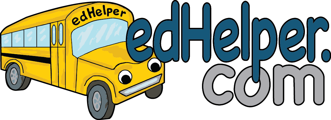 Ed Helper