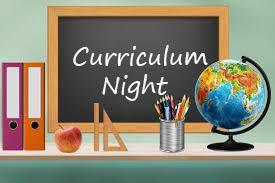 Maspeth High School Invites Parents To Curriculum Night Featured Photo
