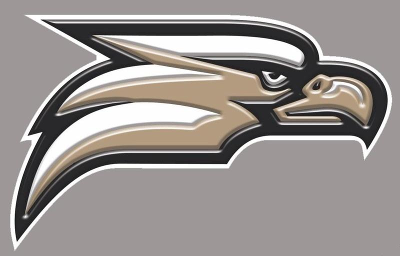 EDHS Logo