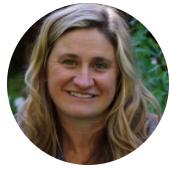Joeli Martin's Profile Photo