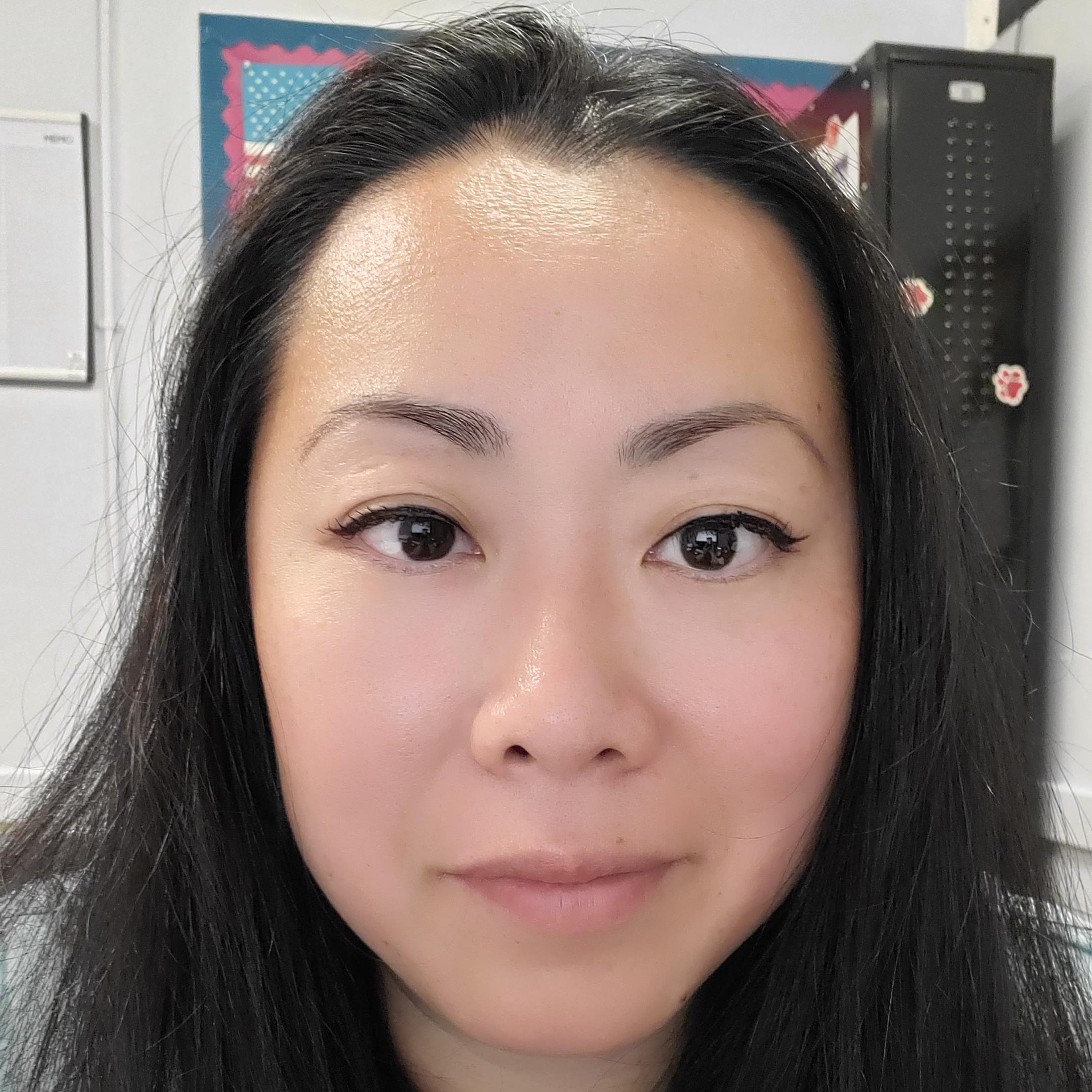 My My Tien's Profile Photo