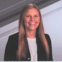 Sadie Beeman's Profile Photo