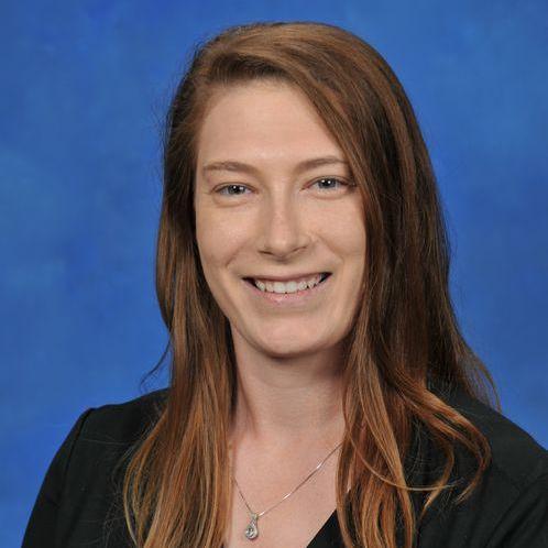 Rhiannon Vaughn's Profile Photo