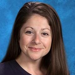 Nicole Bredeson's Profile Photo