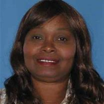Doretha Curtis's Profile Photo