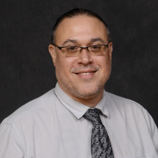 Paul Burke's Profile Photo