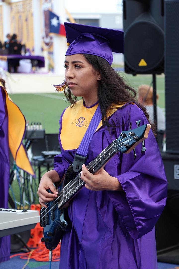 06/02/17 Graduation