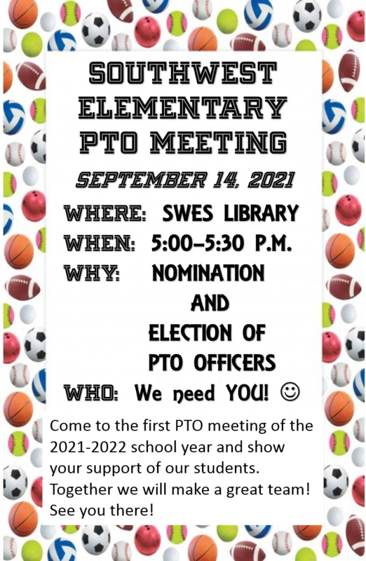 PTO flyer Sept. 14.png