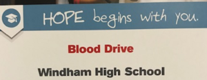 snip re blood drive.PNG