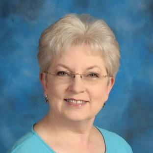 Bonnie Watkins's Profile Photo