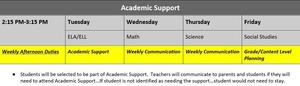 Academic Support3.JPG