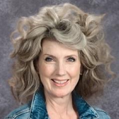 Julie Boyer's Profile Photo