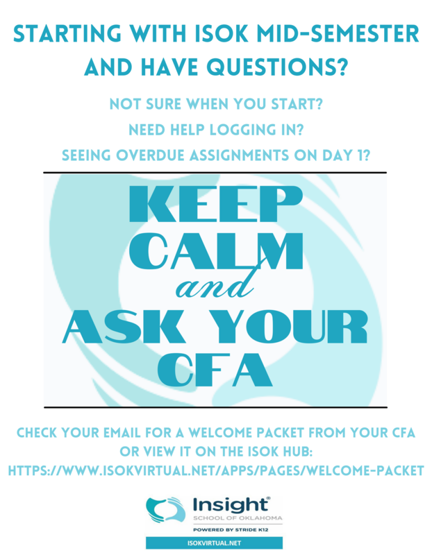 2021.09.20 Keep Calm and Call Your CFA - ISOK.png