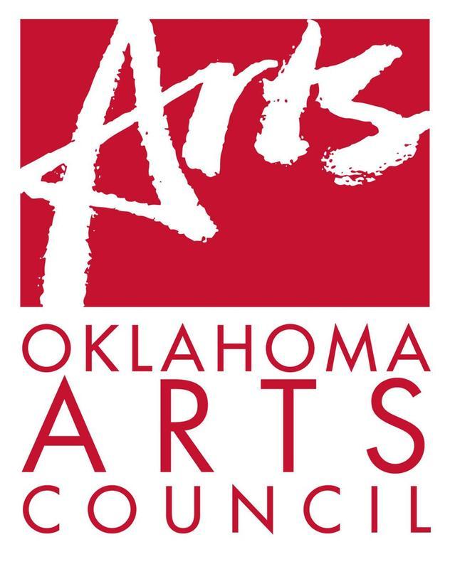 Oklahoma Arts Grant Featured Photo