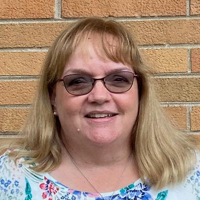 Valerie Worsham's Profile Photo