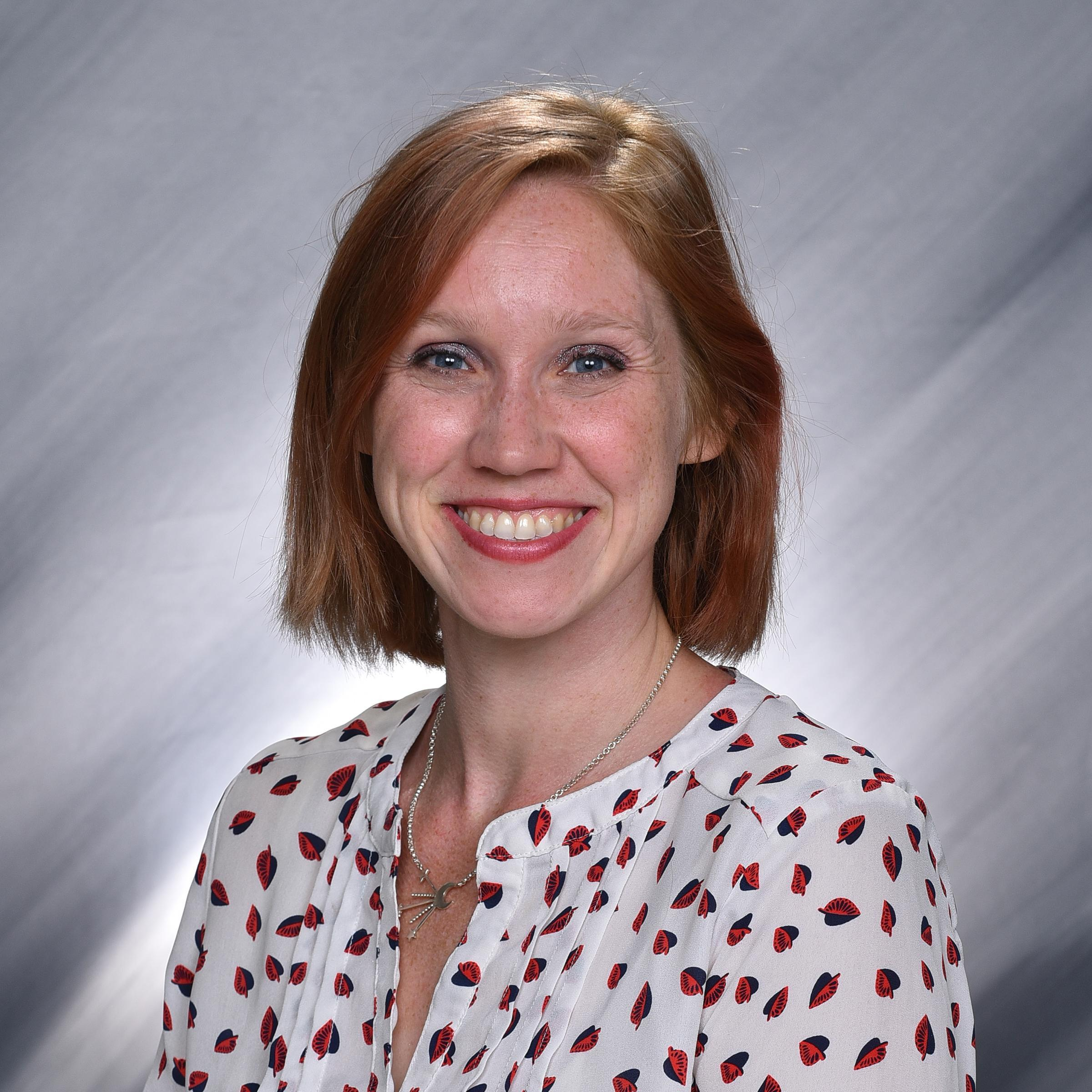 Meredith Hotard's Profile Photo