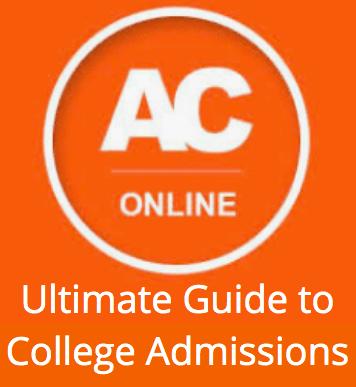 College Admissions