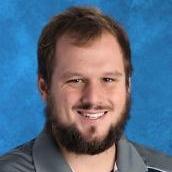 Jacob Baker's Profile Photo