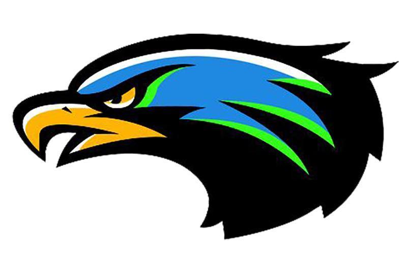 UHCL Hawk