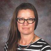 Mandi Wiles's Profile Photo