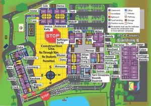 Campus Map w-Teacher.jpg