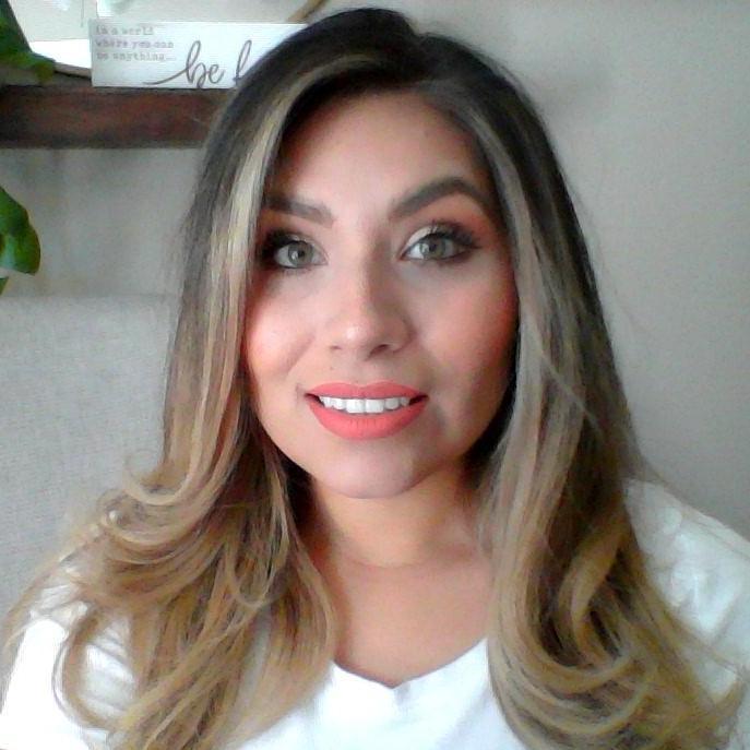 Melissa Gallegos's Profile Photo