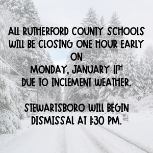 early dismissal 1.11.png