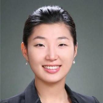 EJ Kang's Profile Photo