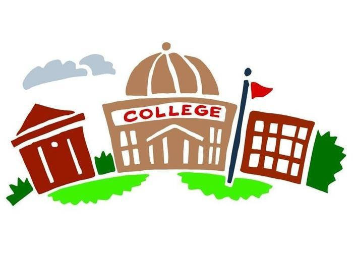 College Day is every Wednesday! Thumbnail Image