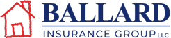 Ballard Insurance Group Logo